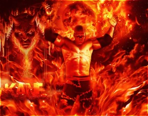 welcome_in_hell___by_altair57-d4u9vm0